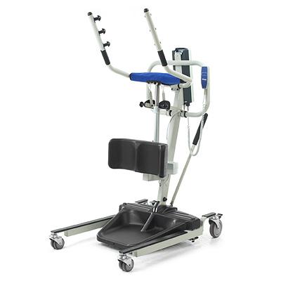 sit up assistance machine